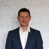 Dr Davide Ross