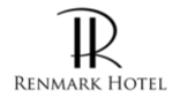 Renmark Hotel logo